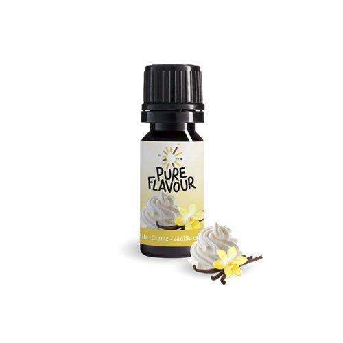 PureFlavour Lebensmittelaroma Vanille
