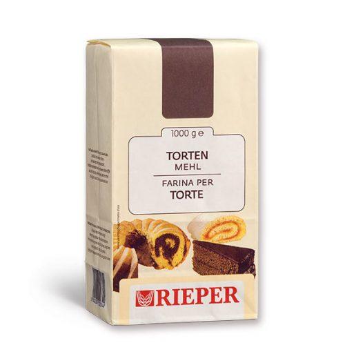 Rieper Torten Mehl