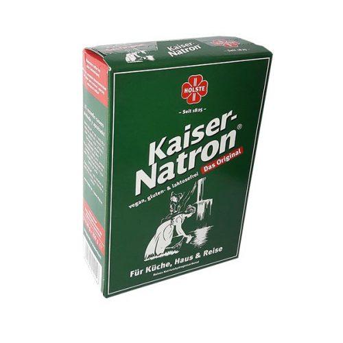 Holste Kaiser-Natron