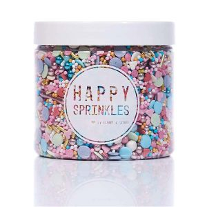 Happy Sprinkles Streusel Mix Dancing Queen