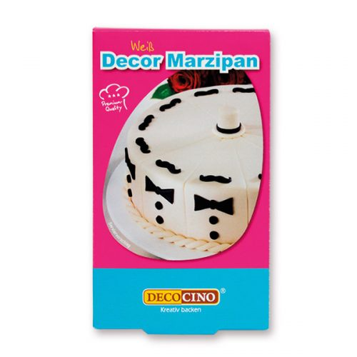 Decocino Decor Marzipan