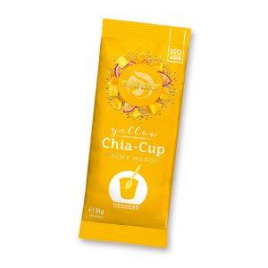 Davert Chia Cup Dessert