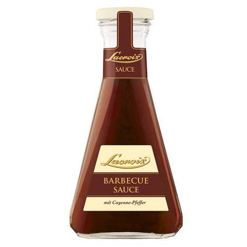 Lacroix Barbeque Sauce
