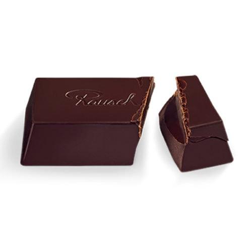 Rausch Schokoladen Block