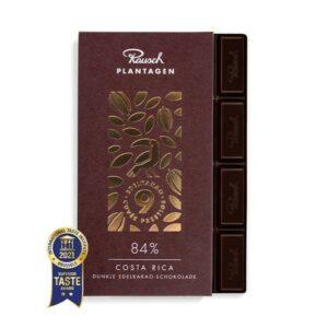 Rausch Edelkakao-Schokolade