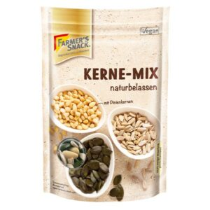 Farmers Snack Kerne-Mix