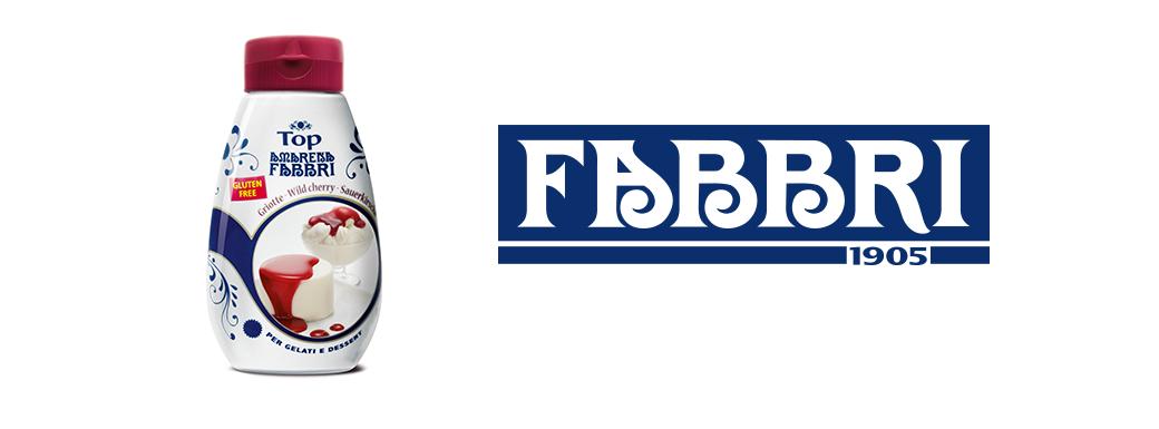 Meine Backbox Online Adventskalender Fabbri