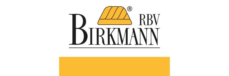 Brandheader Birkmann