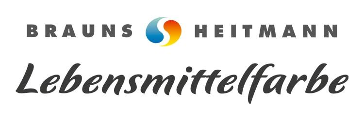 Brandheader Brauns Heitmann