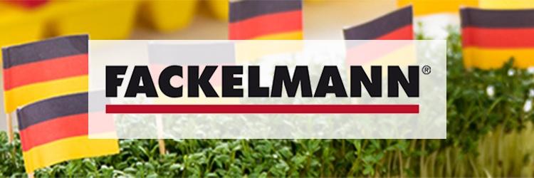 Brandheader Fackelmann