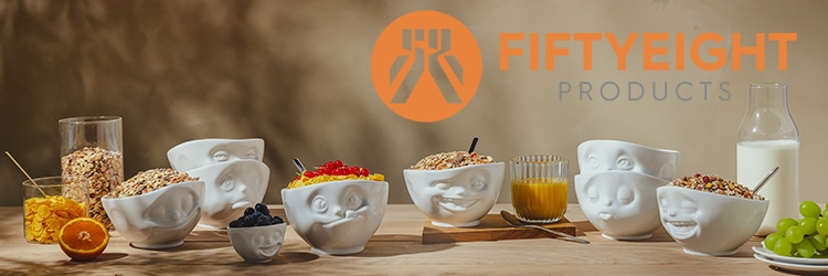 Brandheader Fiftyeight Producs
