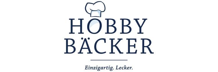 Brandheader Hobbybäcker