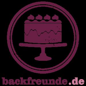 Backfreunde.de Birkmann