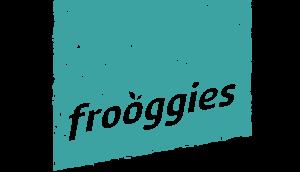 Frooggies Fruchtpulver