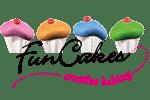 Logo FunCakes