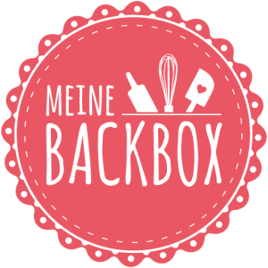 Meine Backbox Logo Button Favicon