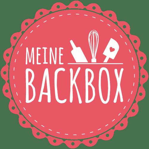 ♥ Meine Backbox U2013 Deine Überraschungsbox Rund Ums Backen U0026 Dekorieren!