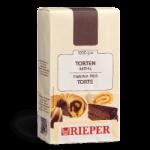 Produkt Rieper Tortenmehl