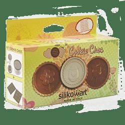 Produkt Silikonmart CookieEastern