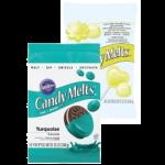 Wilton Candymelts