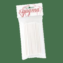 Yagma Cakepop-Stiele