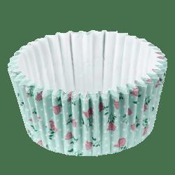 Zenker Muffinförmchen Vintage