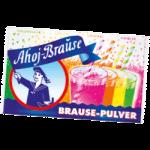 Ahoj-Brause Brause-Pulver