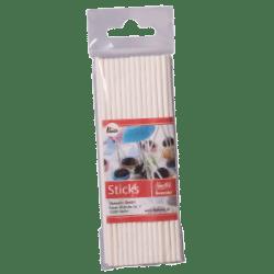Demmler Cake Pop Sticks