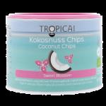 Tropicai Kokoschips