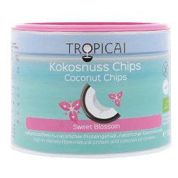 Tropicai Kokoschips