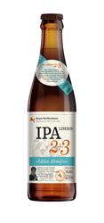 Riegele Biermanufaktur IPA Liberies 2+3