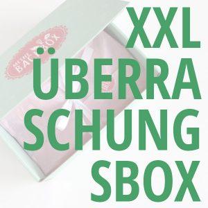 XXL Überraschungsbox