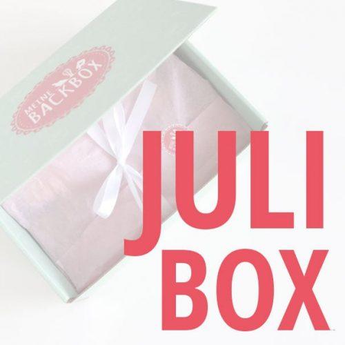 Juli Box