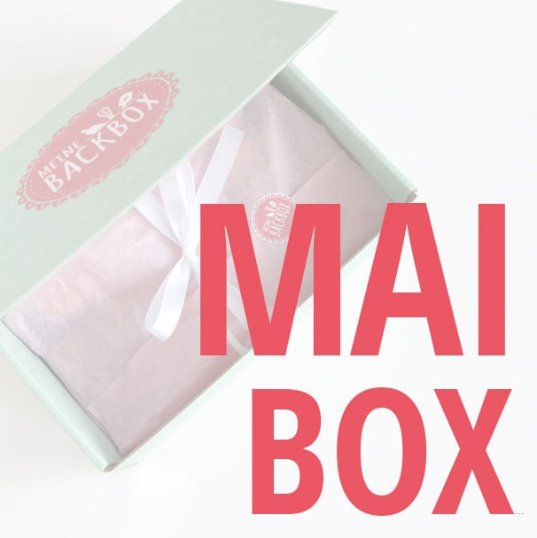Mai Box