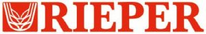 Rieper Logo