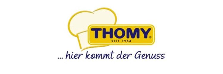 Brandheader Thomy