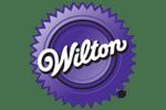 Logo Wilton