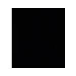 Logo Backefix