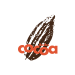 Logo Becks Cocoa