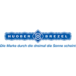 Logo Huober