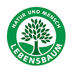 Logo Lebensbaum