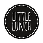 Logo Little Lunch