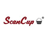 Logo Scancup