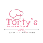 Logo Torty's