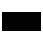Logo Vivani