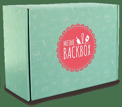 Meine Backbox Abo Box Beispiel