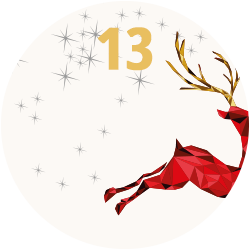 Adventskalender Meine Backbox
