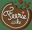 Féerie Cake Logo