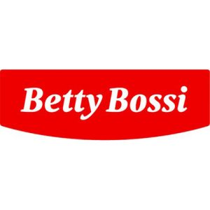 Logo Betty Bossi
