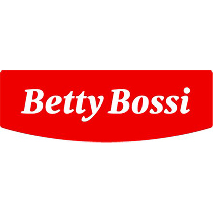 Logo Betty Bossi